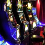 Esitetty kuva Uhkapelaajan paratiisi 3 parasta kasinoa joissa pelata hedelmäpelejä 150x150 - Uhkapelaajan paratiisi - 3 parasta kasinoa, joissa pelata hedelmäpelejä